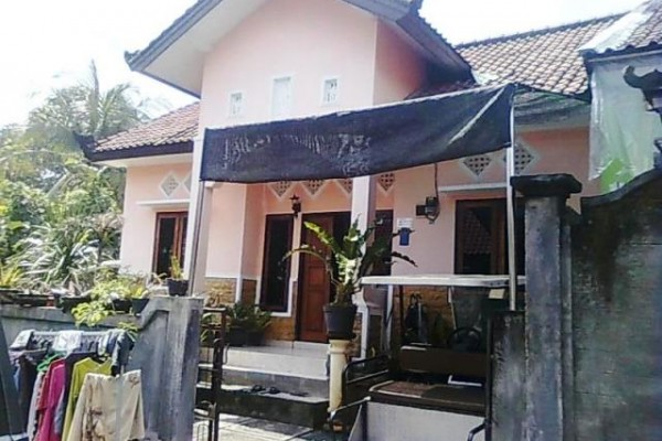Rumah Dijual di Tabanan, Bali – R1032