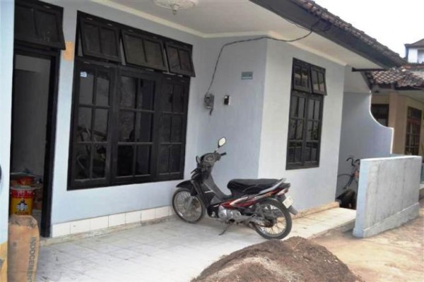 Rumah Dijual Di Pusat Kota Denpasar Bali – RJDP023