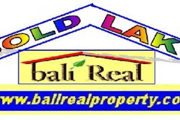 SOLD..!!! Jual tanah di Ubud, Bali. View sawah dekat sentral Ubud – TJUB087