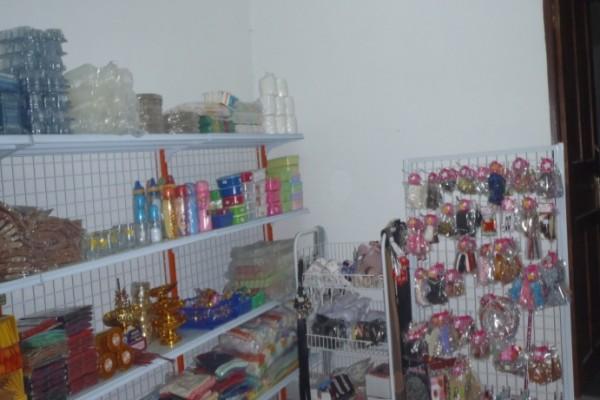 Over Kontrak Mini Market di Abiansemal Badung – KS1007