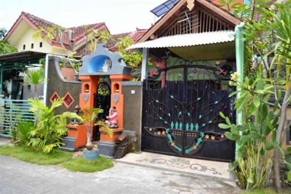 Rumah dijual Di Denpasar – RJDP016