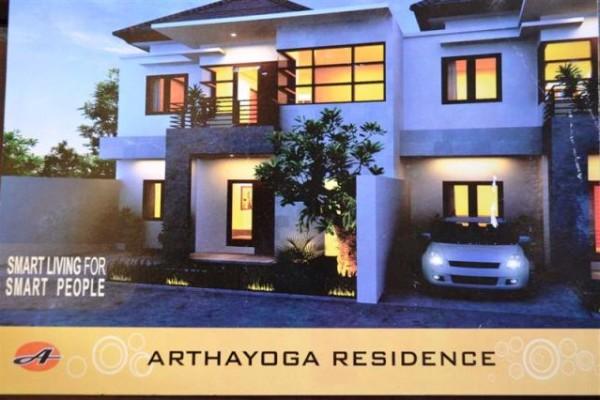 Dijual Rumah di Denpasar ( R1034 )