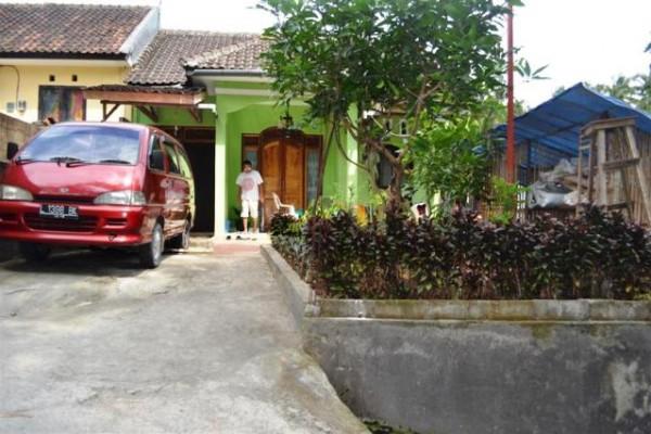 Jual rumah murah di Tabanan – R1045