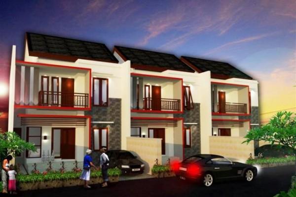 Dijual Rumah di denpasar – R1051
