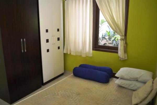Rumah Villa dijual murah di Kawasan Exclusive Canggu Bali (RJCG004B)