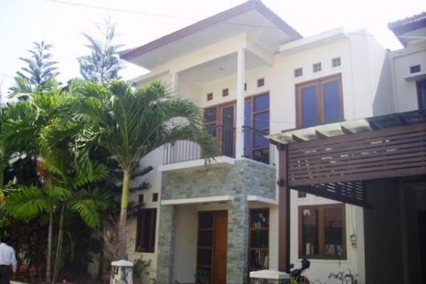 Dijual Rumah di Denpasar Bali – RJDP007