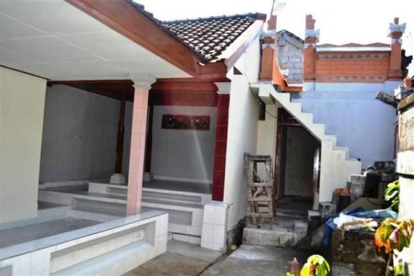 Rumah Dijual Di Denpasar – (RJDP002)