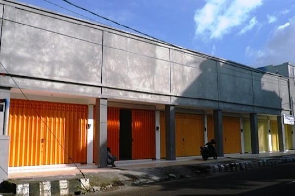 Disewakan Ruko di Tabanan Lokasi sangat strategis – KS1002