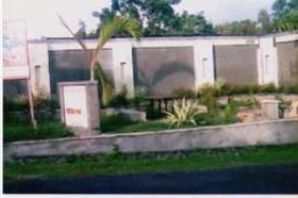 Disewakan Tanah di Jimbaran Bali 1,5 jt/are – T1016