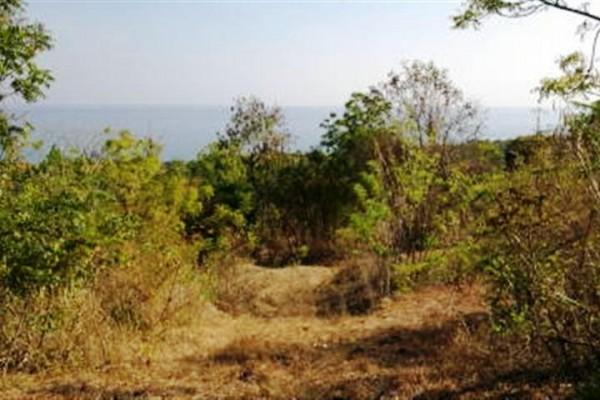 Dijual tanah lokasi air saneh desa Bukti Singaraja – T1038