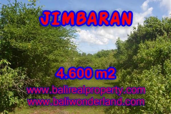 Tanah di Jimbaran Bali dijual – TJJI058 murah strategis Tanah dijual di Jimbaran TJJI058 Lingkungan villa di Jimbaran Ungasan