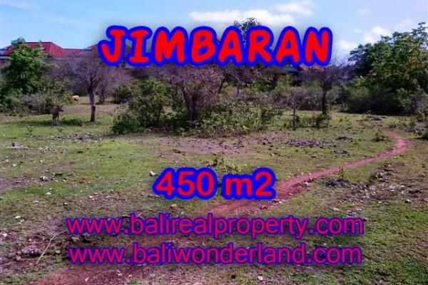 Tanah di Bali dijual murah di Jimbaran Ungasan – TJJI054
