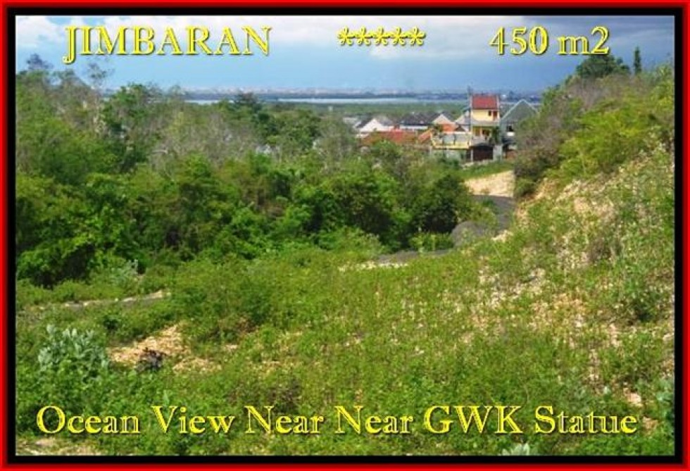 TANAH MURAH di JIMBARAN BALI 2,25 Are di Jimbaran Uluwatu