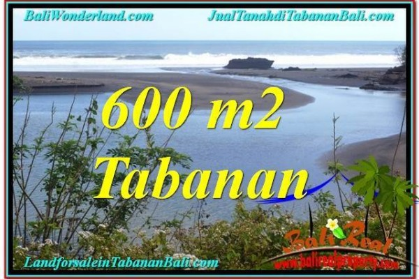 INVESTASI PROPERTY, JUAL TANAH di TABANAN TJTB344