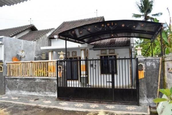 Dijual Rumah Cantik Di Badung, Bali – R1010