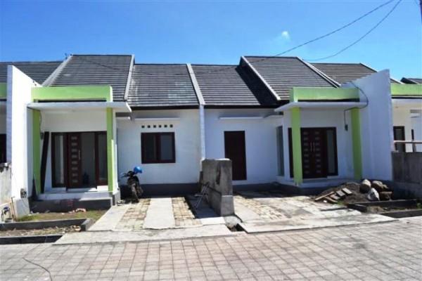 Rumah Dijual Murah Di Denpasar Bali – R1026