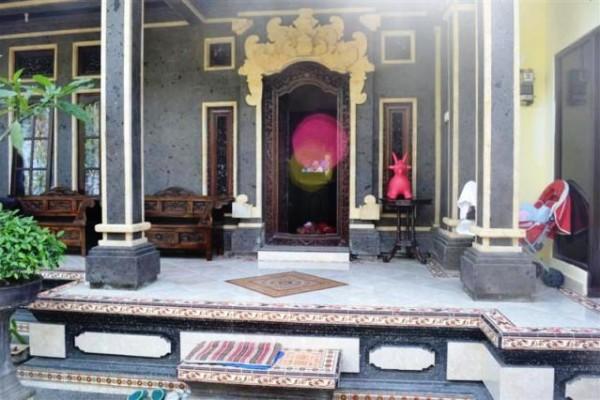 Dijual Rumah Cantik Di Dalung – R1041