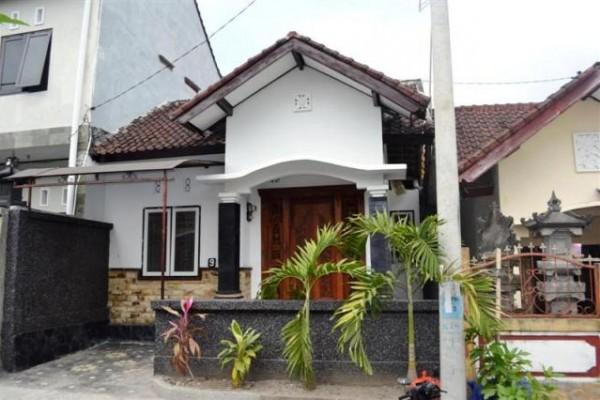Rumah Dijual Di Buduk Badung, Bali – R1044