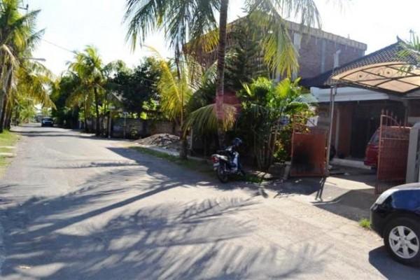 Rumah Disewakan Di Denpasar – (R1049B)