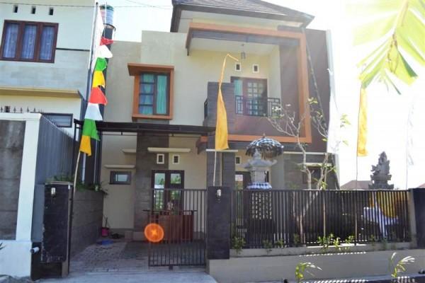 Disewakan Rumah Di Denpasar – R1062B