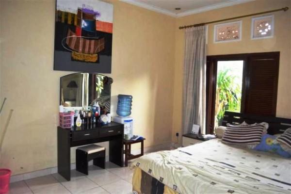 Rumah Dijual di Tabanan Harga bersahabat (R1009B)