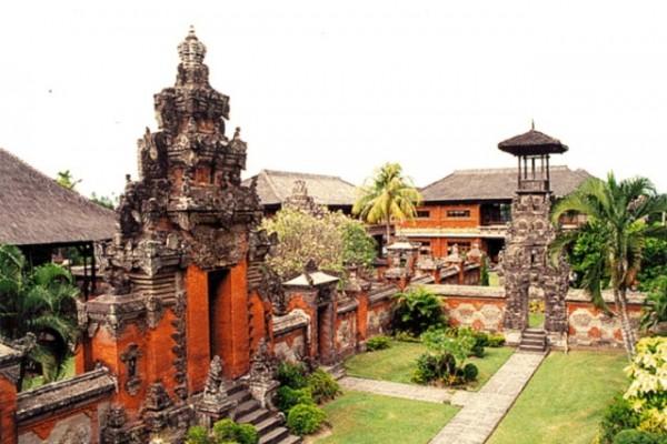 Tanah – tanah dijual di Badung Bali 01