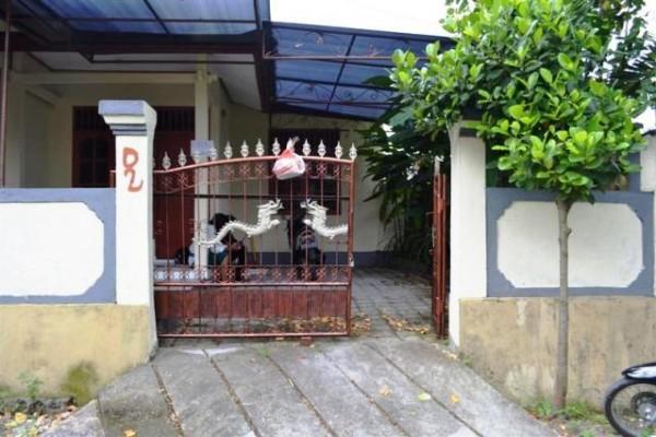 Rumah Dijual Di Buduk Badung – R1033B