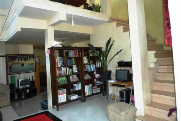 Disewakan Rumah Minimalis di Denpasar Bali – R1035B