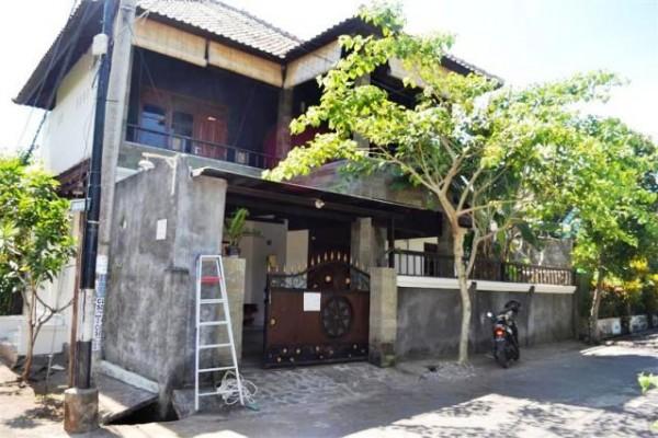 Rumah Dijual Di Jimbaran, Bali – R1039B