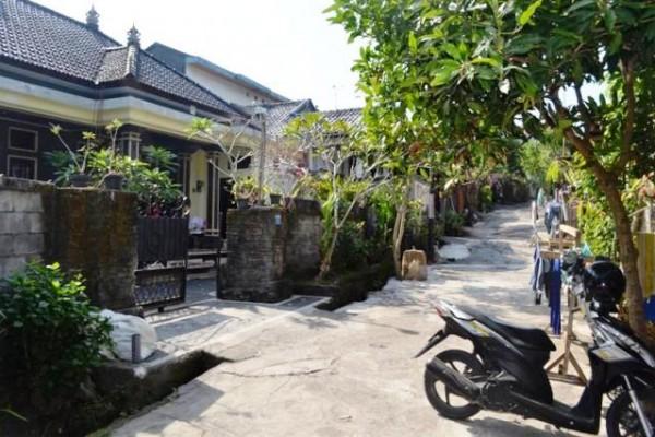 Dijual Rumah Didaerah Dalung – ( R1041 )
