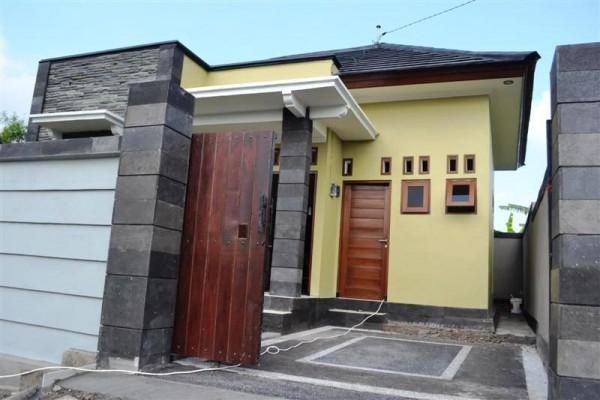 Dijual Rumah Di Munggu – R1059