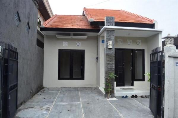 Dijual Rumah di Bali Baru di Darmasaba – Badung R1061
