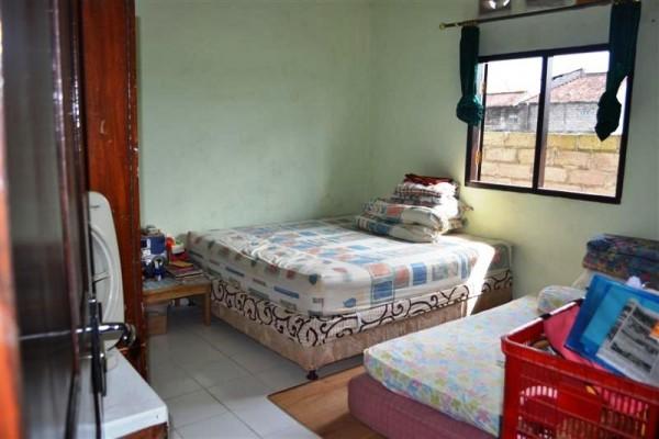 Dijual Rumah di Tabanan murah Dengan view sawah – R1069