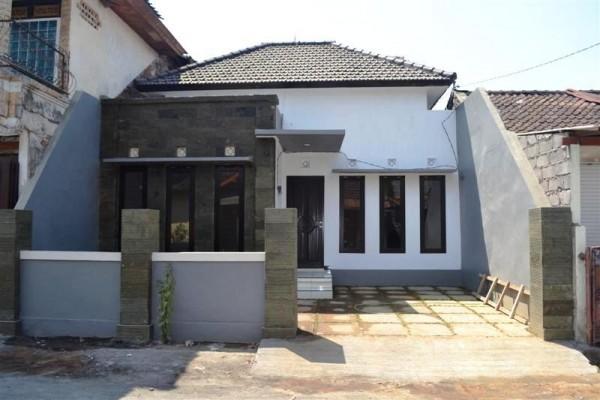 Dijual Rumah di Sading Baru dan Murah – R1078