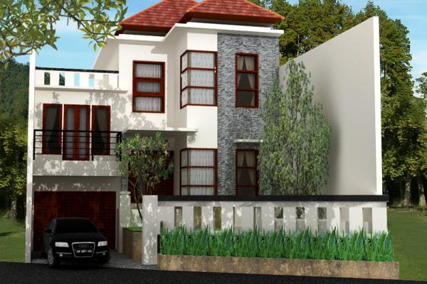 Dijual Rumah Di Denpasar Mewah – R1094