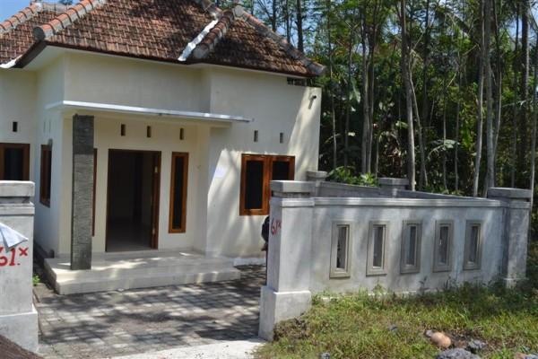 Rumah murah dijual di Tabanan – R1085