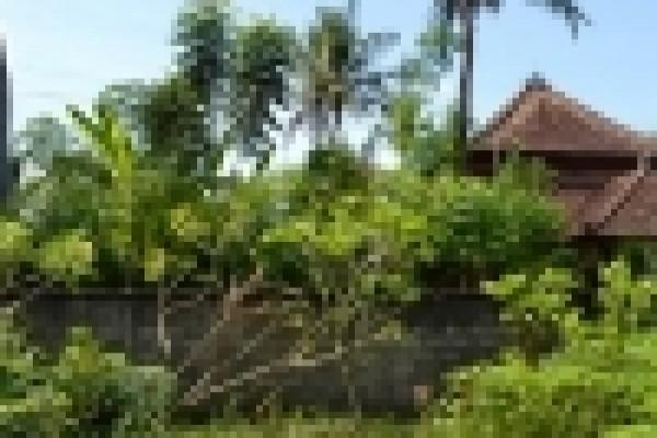 Dijual Tanah Di Sanur Cocok Untuk Hotel – T1010