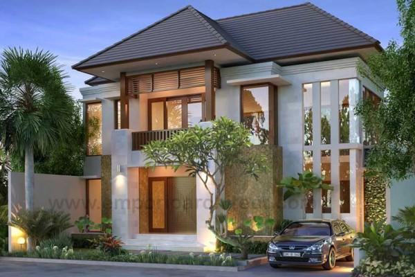 Properti di Bali – Pilihan Tepat untuk Investasi