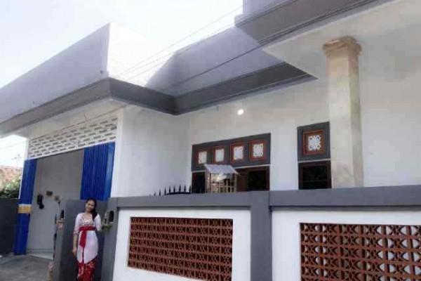 Rumah Dijual di Sanglah, Denpasar – Bali Lokasi Strategis – R1139