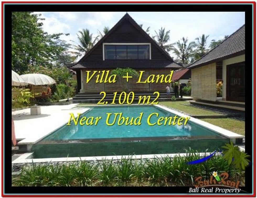 Tanah Di Ubud Bali Dijual Murah 2 190 M2 Di Ubud Pejeng Rumah Jual Tanah Murah Di Bali Rumah Jual Tanah Murah Di Bali
