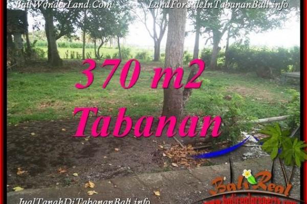TANAH MURAH di TABANAN BALI 3.7 Are di TABANAN SELEMADEG