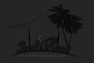 Rumah dijual di Denpasar Bali, dekat jalan kunti Seminyak