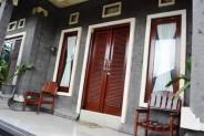 Rumah Dijual Lokasi Strategis Di Tabanan – R1009