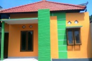 Dijual Rumah Di Tabanan – R1054