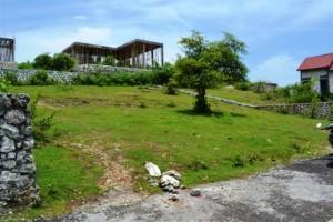 Jual Tanah di Jimbaran, dekat hotel Puri Bendesa – TJJI019