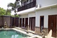 Villa Dijual di Jimbaran Bali – VJ1005