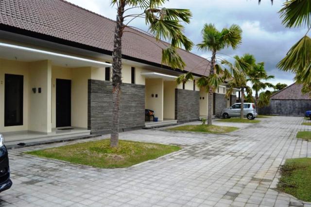 KSDP005 sewa kost kostan di denpasar Rumah JUAL TANAH
