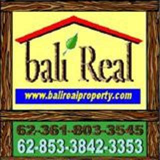 Rumah Tanah dan properti dijual di Bali
