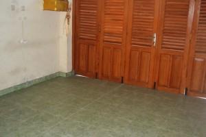 Rumah MURAH Dijual di Denpasar Bali – R1140
