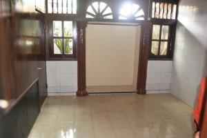 Rumah disewakan di Denpasar Bali, murah (R1143)